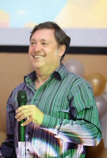 Peter Philippson